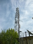 Orange, Bouygues Telecom, SFR,  Free Mobile, TDF et Towercast