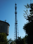 SFR, Orange et TOWERCAST