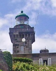Phare de Chausey