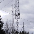 Site Towercast